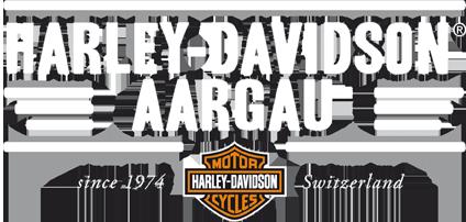 Harley Davidson Aargau